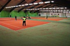 tennishalle08.jpg