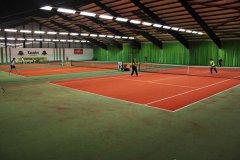 tennishalle09.jpg