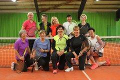 tennishalle17.jpg
